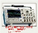 Agilent DSO6014A.|DSO6014A收购